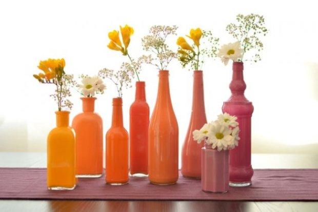botellas_cristal_pintadas_2