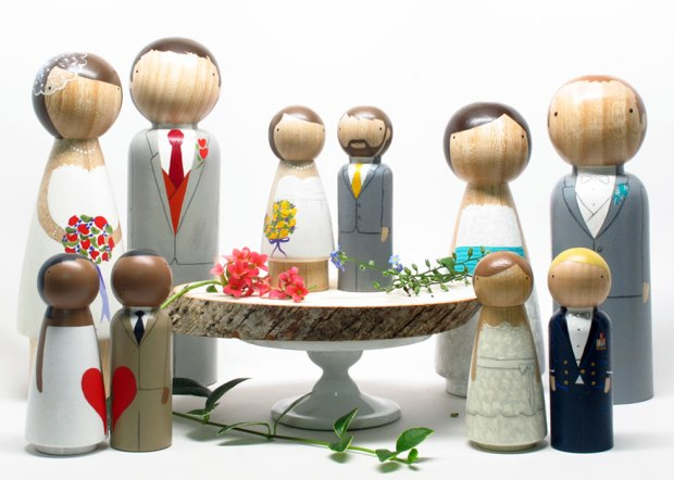 Header-Shot_goosegrease_howto_caketoppers_diy_handmade