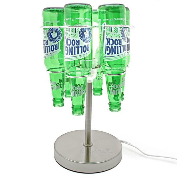 lamp-bottles