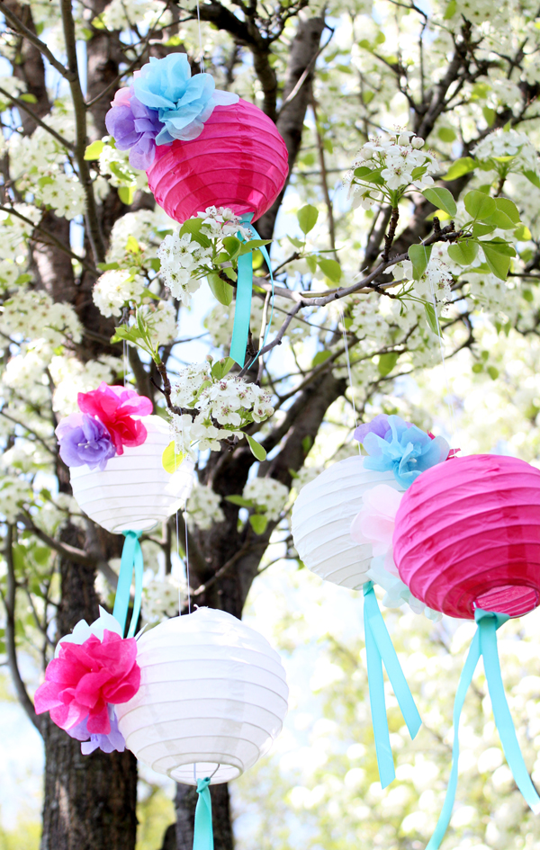 Paper-Lantern-Decoration-Ideas-1