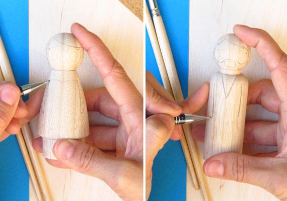 Step-Two_handmade_diy_goosegrease_caketopper