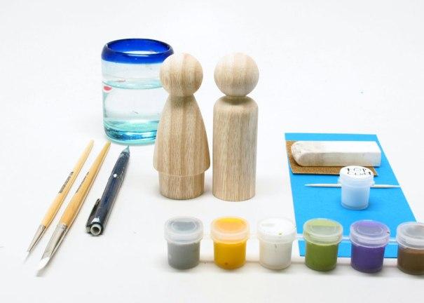 Supplies_howto_goosegrease_diy_handmade