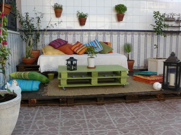 jardines-con-palets