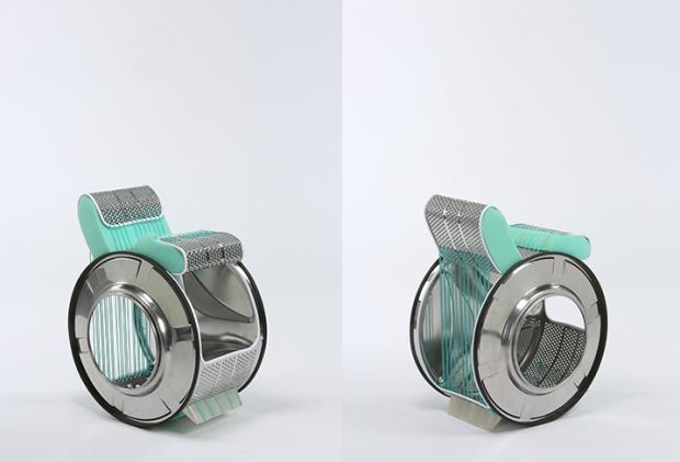 lavadora_10