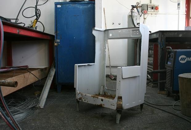 lavadora_7