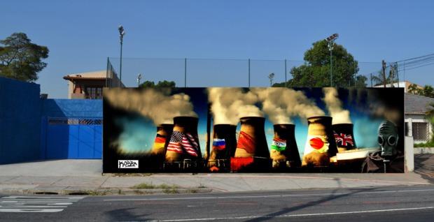Eduardo-Kobra-rexmonkeyblog-streetart-16