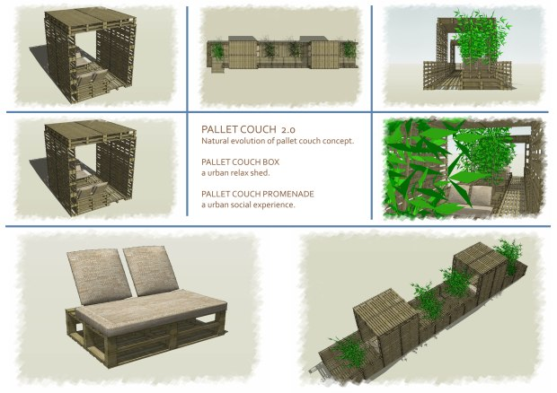 pallet-couch-sheet-03
