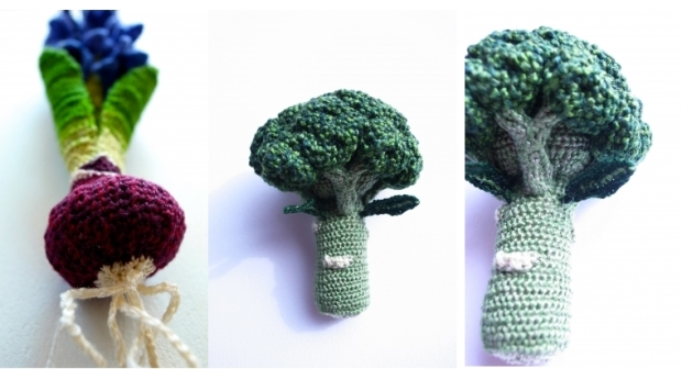 verduras_2