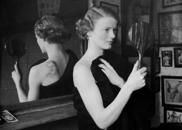 Vintage-Women-1930