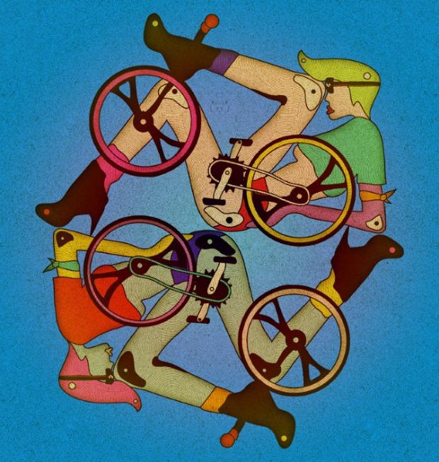 amymartino_bikes062310