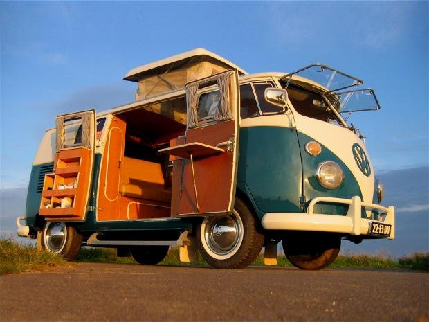 autowp.ru_volkswagen_t1_camper_2