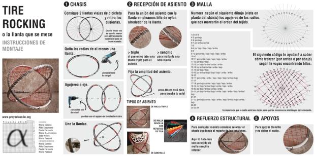 instrucciones montaje TIRE ROCKING.ai