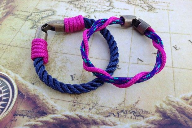 l4k3-bracciali