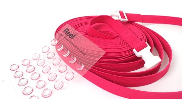 reel-elastic-bike-storage-system-designboom03