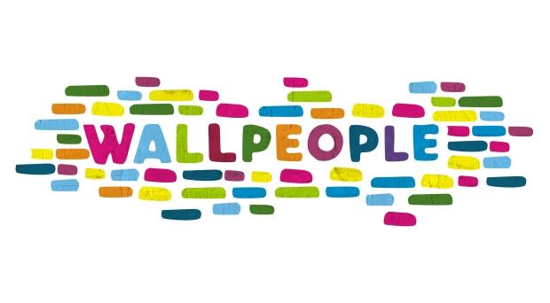 wallpeople-logo2