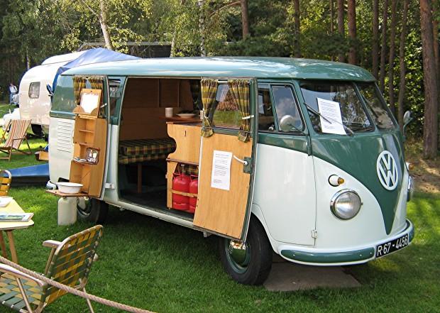 Westfalia_Campingbox_8