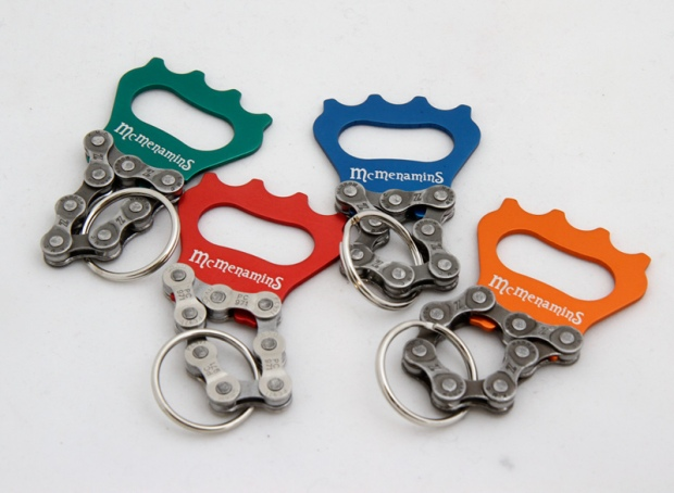 bike_keychain