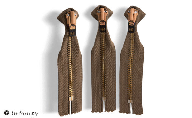 gilbert-legrand-designDipoesia-9