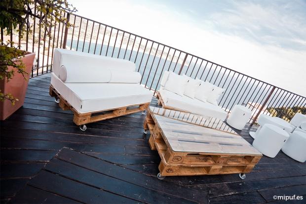 mipuf-terraza-10