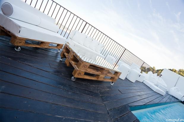 mipuf-terraza-alumeñar