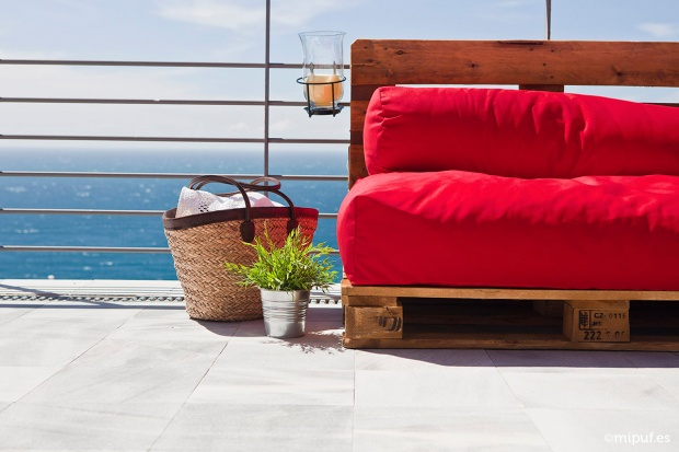 puf-palet-sofa-
