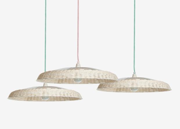 FAN_flyer_lamp