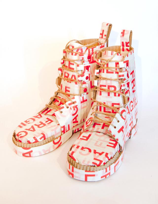 Fragile Boots_640