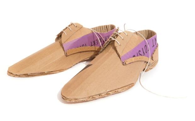 shoes1_640