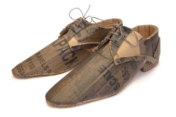 shoes3_640