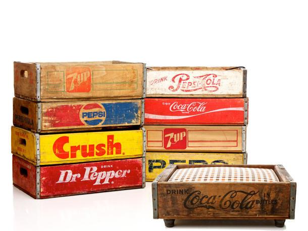 vintage-crate
