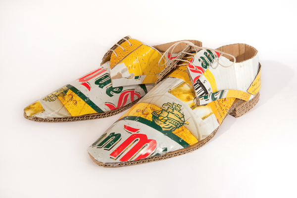 zapatos_carton