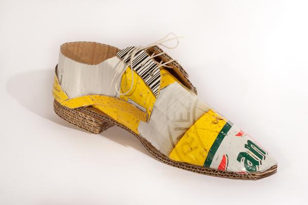 zapatos_carton_2