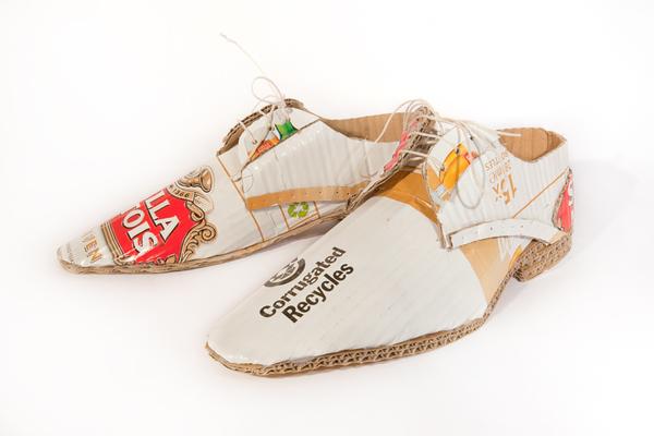 zapatos_carton_3
