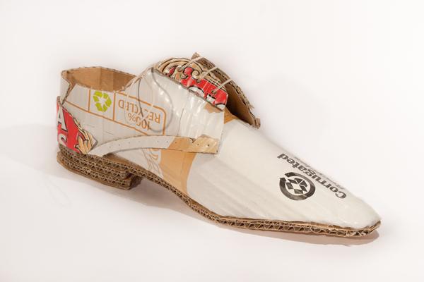 zapatos_carton_5