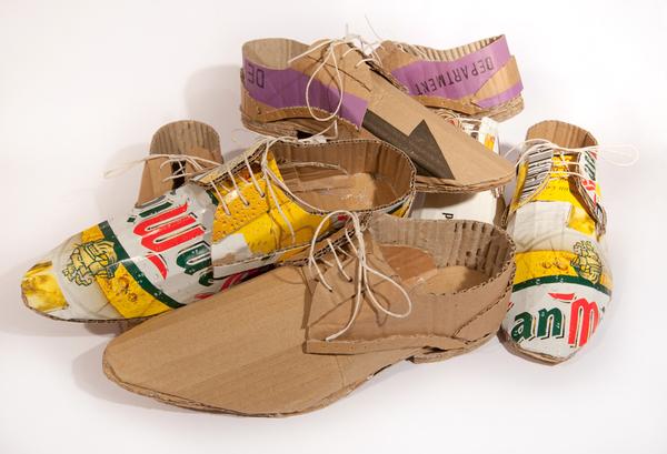 zapatos_carton_8
