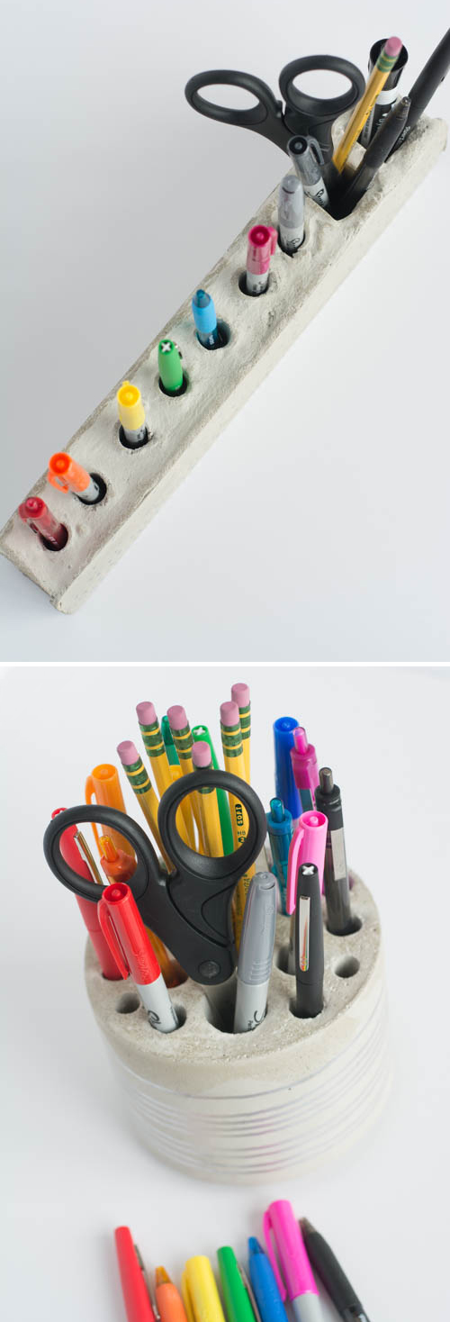 cement-pencil-holder-5