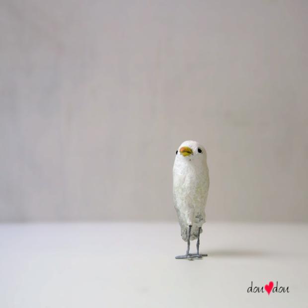 itty-bitty-seagull