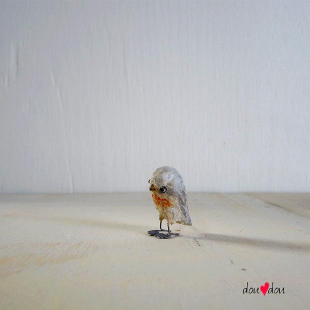 Little-Speckled-Birdie2