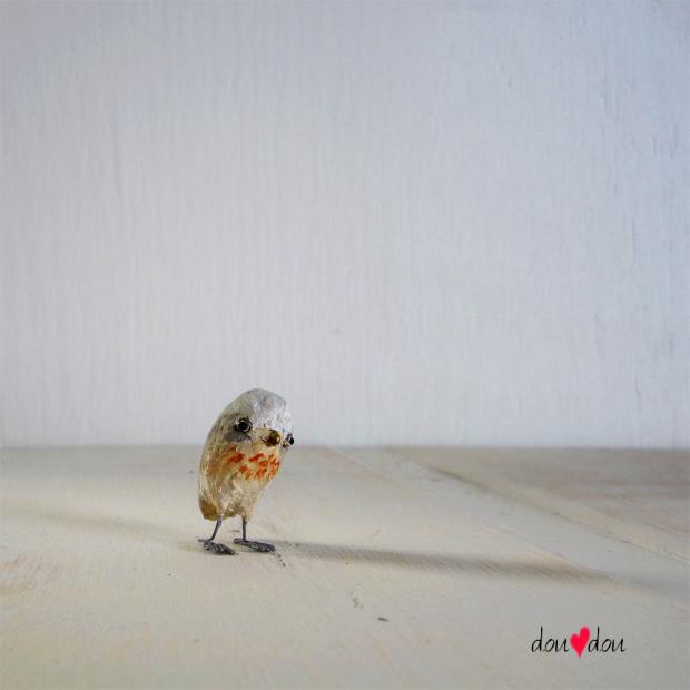 Little-Speckled-Birdie3
