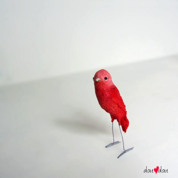 pink-bird