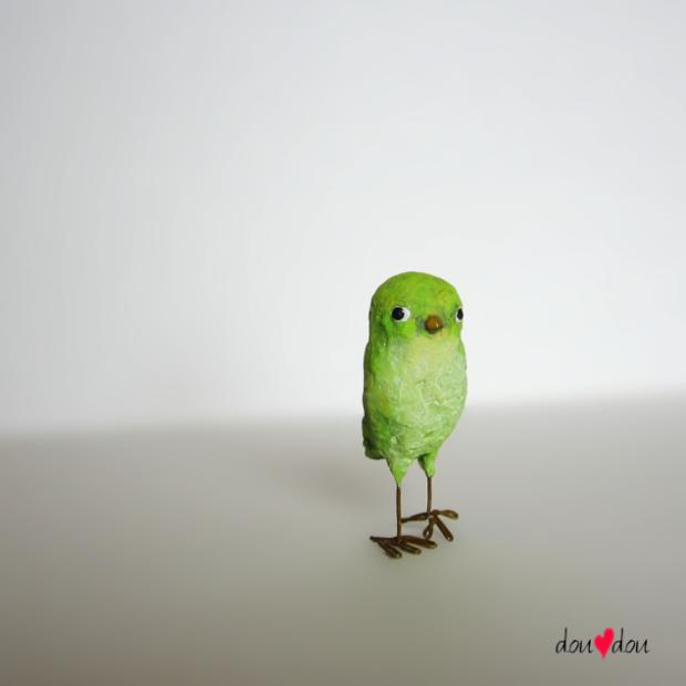 sweet-green-birdie1