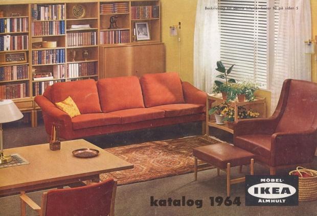 2964-Ikea-Catalogue