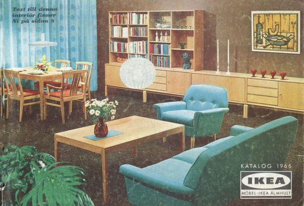 comedor-ikea-1966