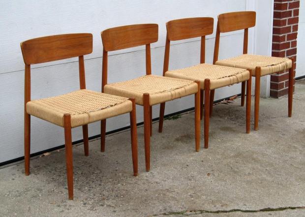 Danish-Modern-Furniture-Vintage