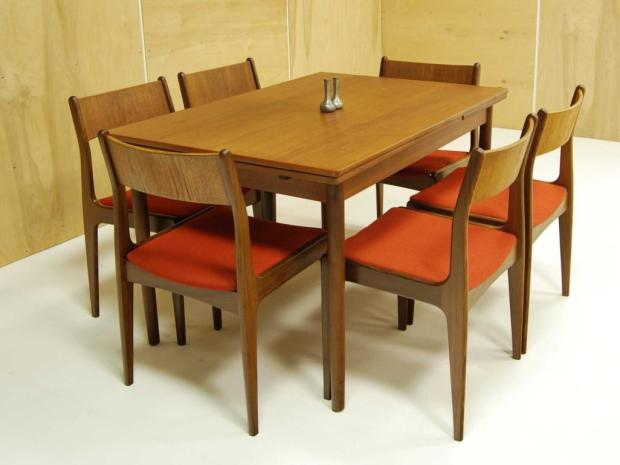 Danish-Modern-Office-Furniture