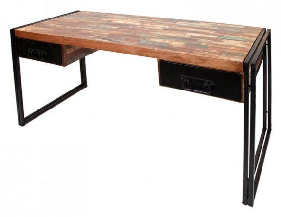 escritorio-rainbow-de-madera-tp_3113807454330476817f