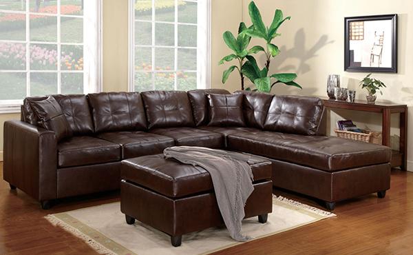 Leather-Furniture-