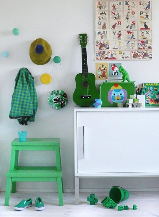 pokj-dla-chopca-kolor-zielony1[1]