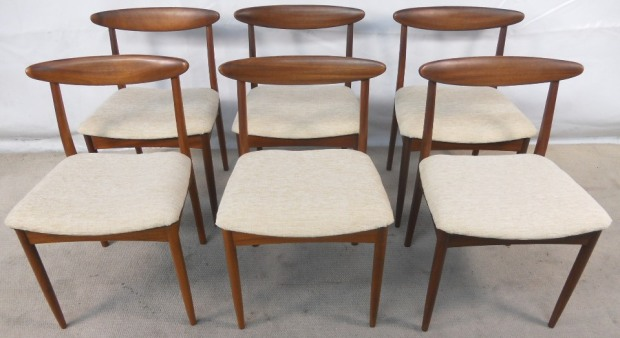 set-of-six-teak-1960-s-retro-dining-chairs-sold-1731-p