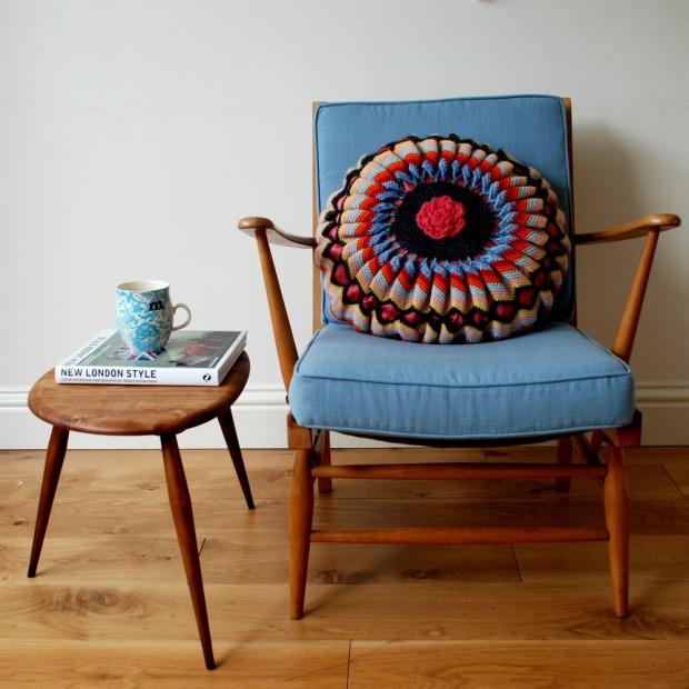 Vintage-Furniture-2013